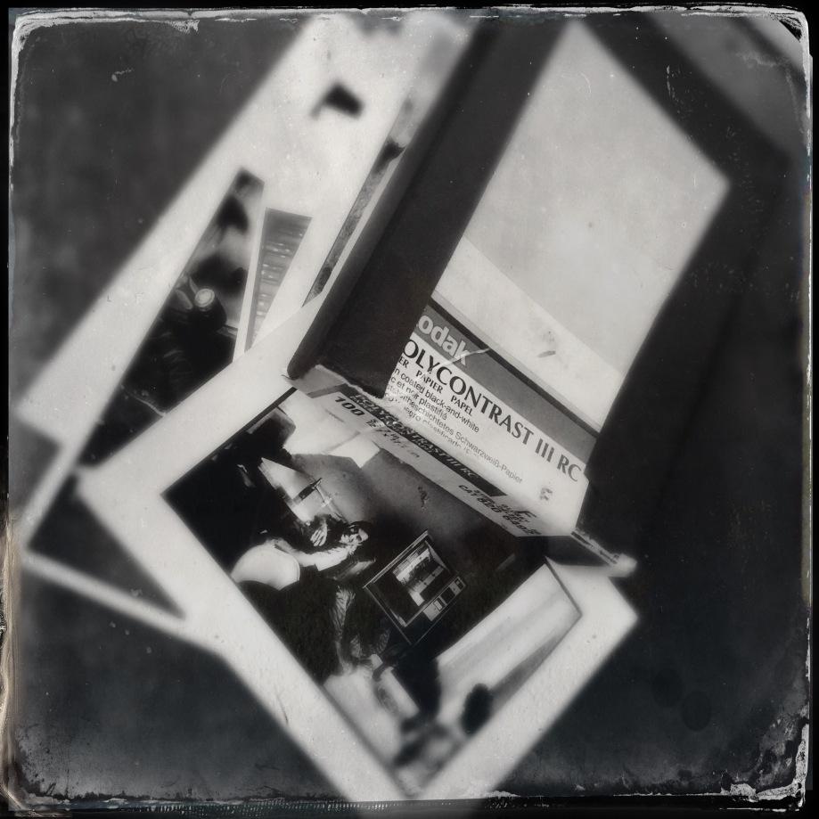 box-o-prints